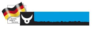 Logo Buchsteiner