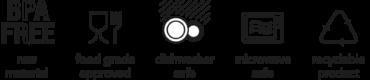 icons5er